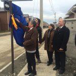 Gobernador visita Rotary Club Puerto Montt